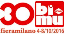 Logo_39716_5174_T01