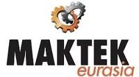 maktek_eurasia_logo_13145