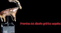 Logo anuaria