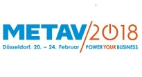 METAV18LOGO - copia