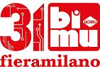 31.BI-MU_logo