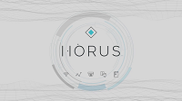 HORUS, THE NEW 4.0 SERVICE PLATFORM